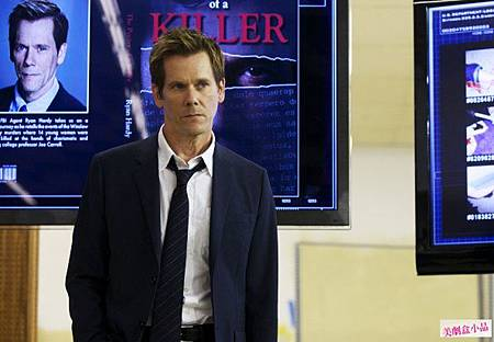 The Following s01 (6)