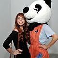 Jillian-Rose-Reed-Panda-bear-435x580