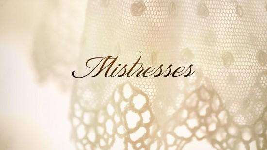 mistresses-abc-cast-02-550x309