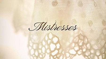 mistresses-abc-cast-02-550x309