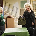 Melissa and Joey 2x1 (6)