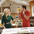 Melissa and Joey 2x1 (8)