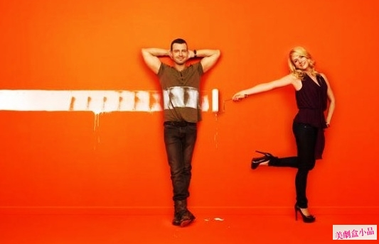 Melissa and Joey 2x1 (10)