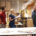 Melissa and Joey 2x2 (3)
