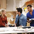 Melissa and Joey 2x2 (5)