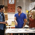 Melissa and Joey 2x2 (6)