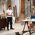 Melissa and Joey 2x2 (8)
