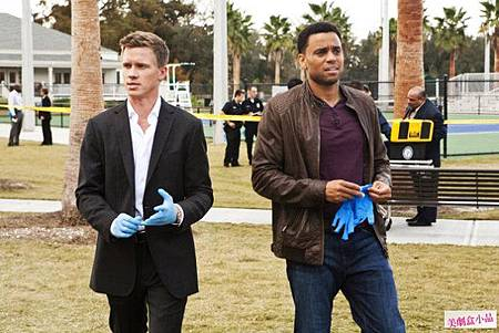 Common Law1x3 (2)
