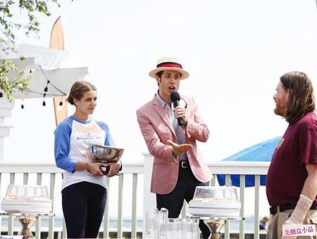 Royal Pains 4x1 (3)