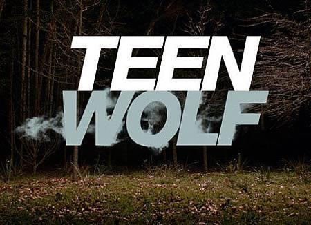 Teen Wolf2x1-2 (28)