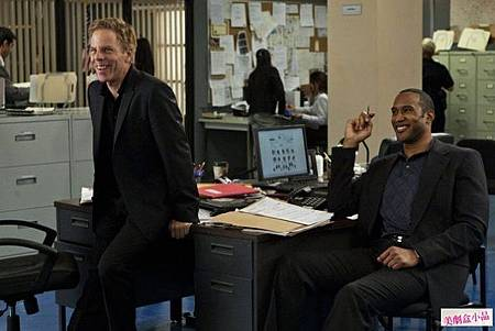Common Law1x4 (2)