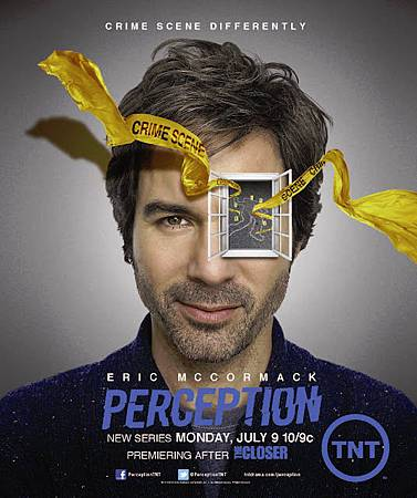percept_S01 (11)