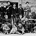 hatfield-mccoy-feud-hatfields-1897