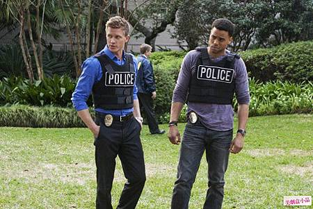 Common Law 1x5 (2)