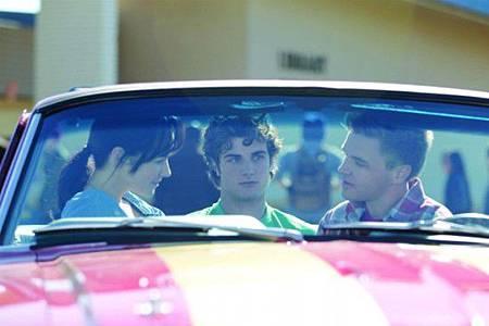 Awkward-MTV-Season-2-550x366