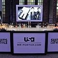 A Suits Story Fashion Show (10)