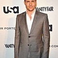 A Suits Story Fashion Show (11)