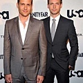 A Suits Story Fashion Show (12)
