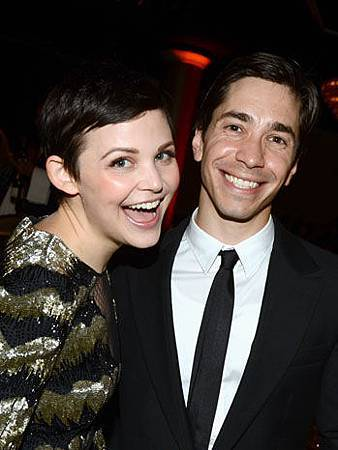 Ginnifer_Goodwin_Justin_Long_a_p