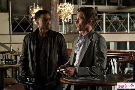 Common Law 1x6 (1)