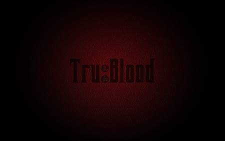 True Blood S05 2012 06 22 (3)