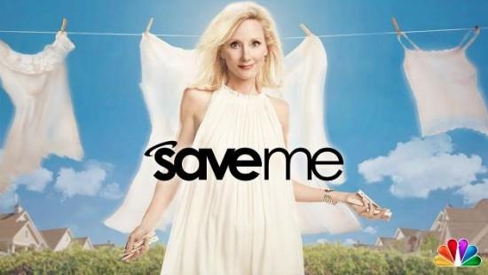 Save Me (5)