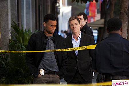 Common Law 1x7 (1)