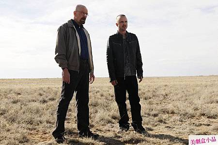 Breaking Bad 5x1 (1)