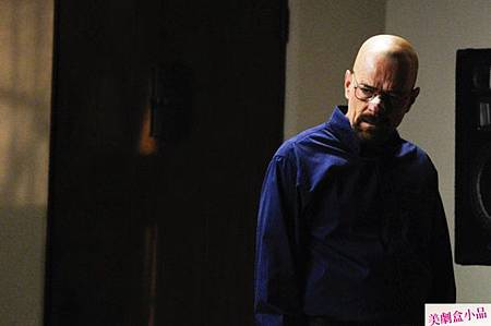 Breaking Bad 5x1 (3)