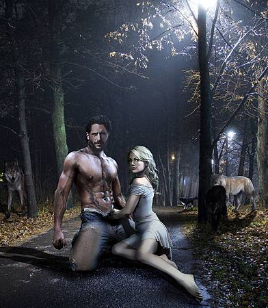 Team-Alcide-true-blood-15325362-600-689