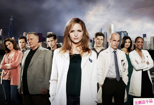 The Mob Doctor S01 (4)