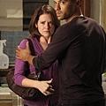 Greys Anatomy 2012 07 05 (1)