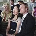 Greys Anatomy 2012 07 05 (2)