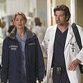 Greys Anatomy 2012 07 05 (7)