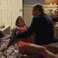 Greys Anatomy 2012 07 05 (8)