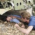 Greys Anatomy 2012 07 05 (11)