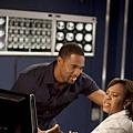 Greys Anatomy 2012 07 05 (10)