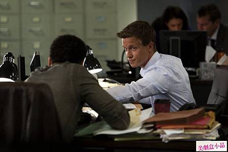 Common Law 1x8 (1)
