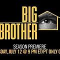Big Brother 14 (14)