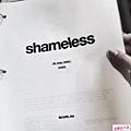 Shameless S03 set 2012 07 13 (10)