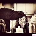 Shameless S03 set 2012 07 13 (13)
