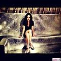 Shameless S03 set 2012 07 13 (17)