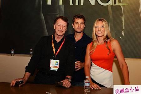 Comic-Con 2012 Fringe (10)
