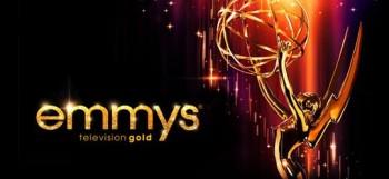 Emmy-Banner-Wide-350x161