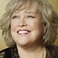 Kathy Bates-