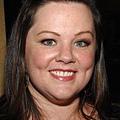 Melissa McCarthy-