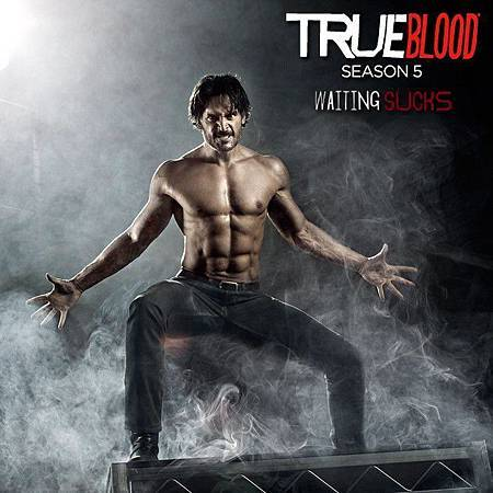 True-Blood-5-true-blood-31531636-630-630