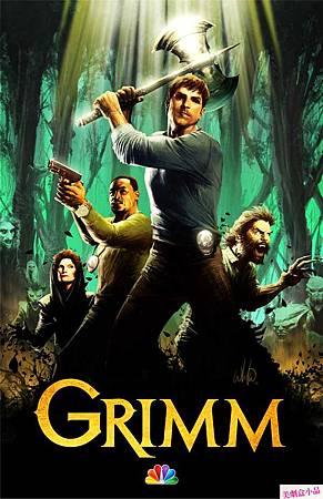Grimm s02 (1)