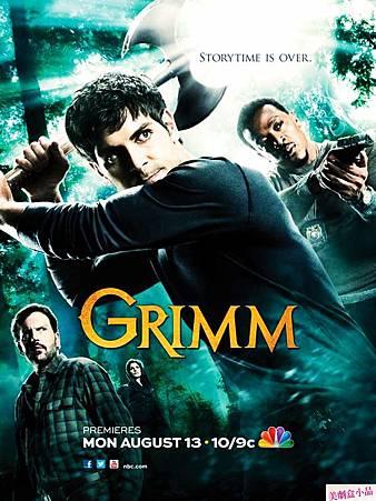 Grimm s02 (2)
