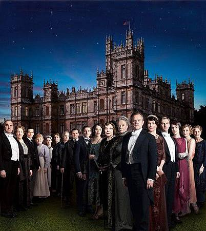 Season-3-downton-abbey-31548214-446-500